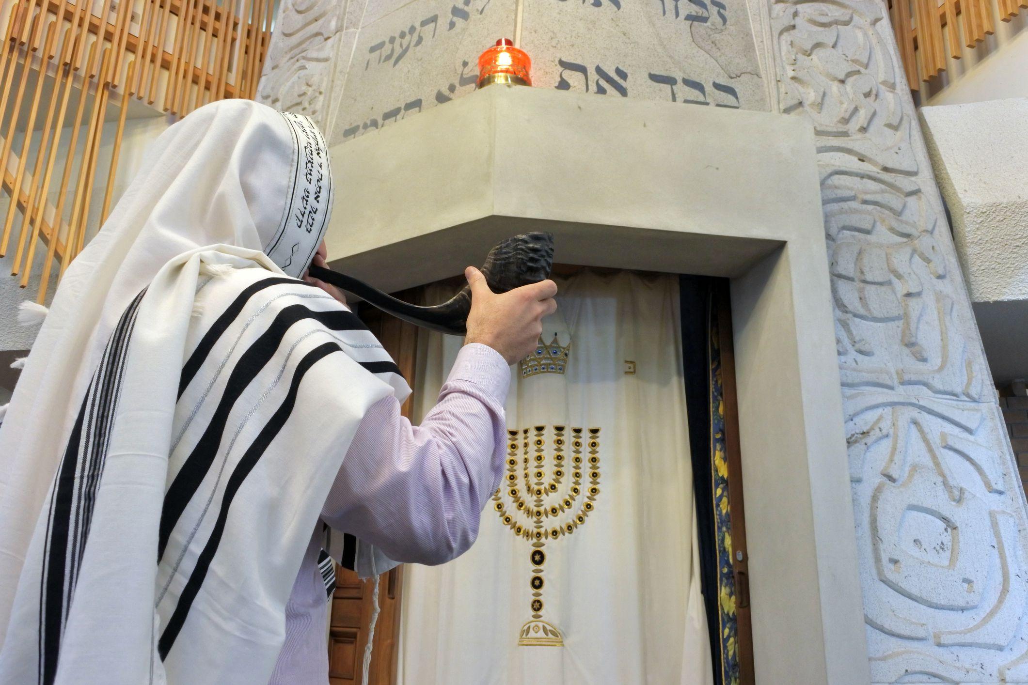 yom kippur 2019 date - 992×744