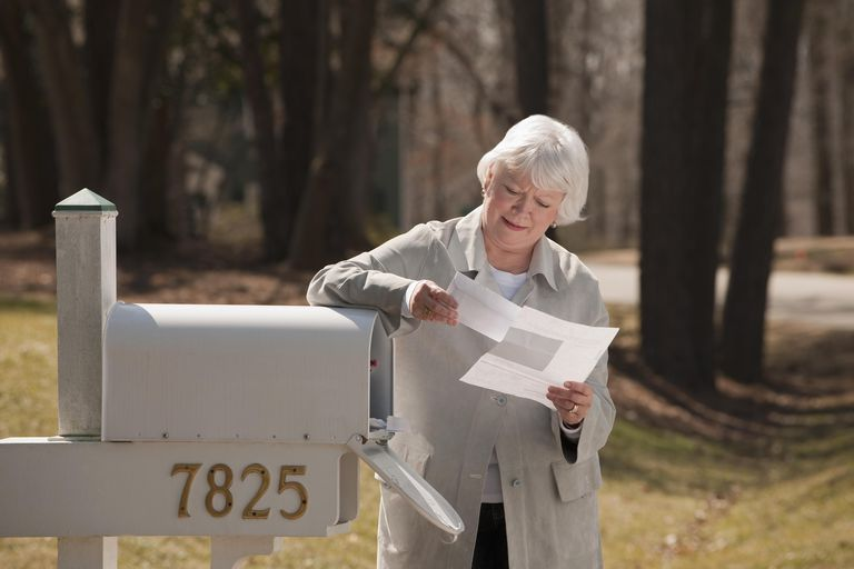 Yes, genealogy research can be successfully conducted by mail