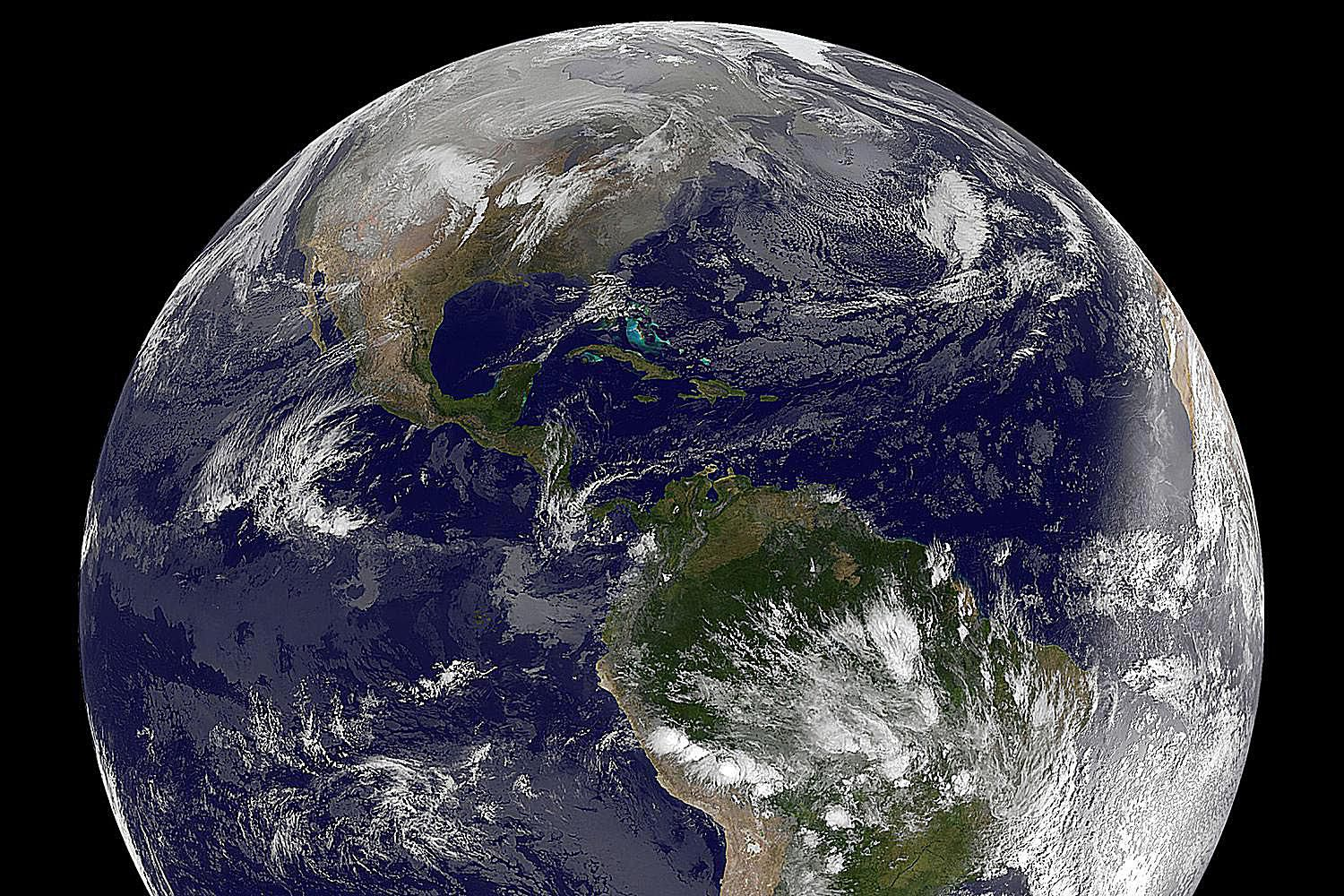 Evan and Lauren's Cool Blog: 11/12/12: Earth In My Room ... |Planet Earth