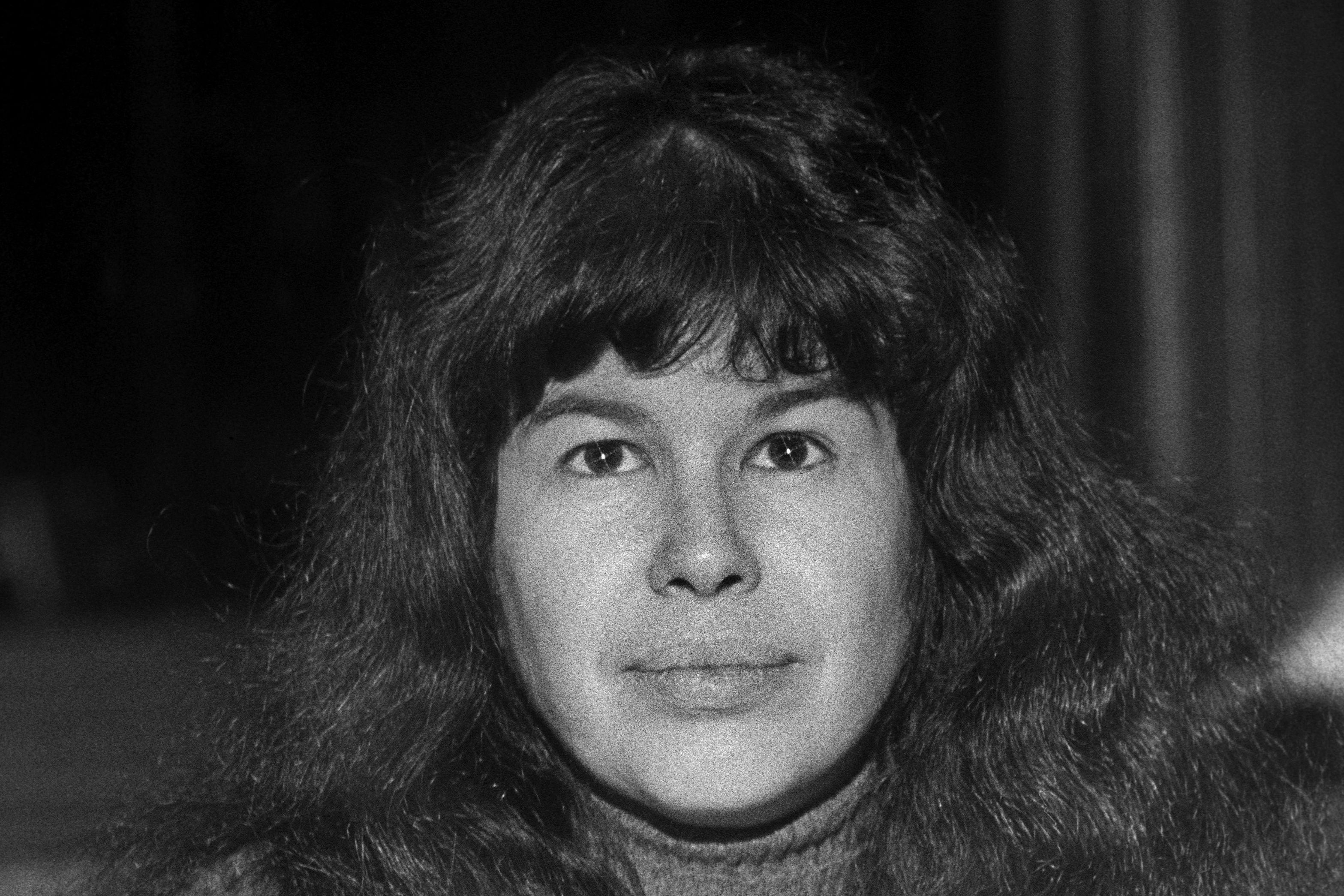 Marge Piercy, 1974