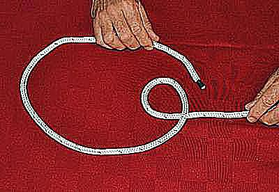 Enhanced Bowline 1