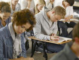 take_exam.jpg
