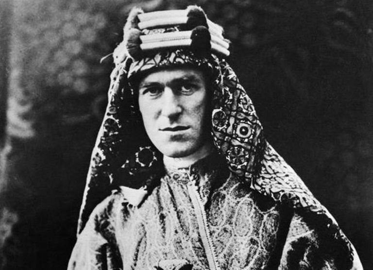 lawrence-of-arabia-large.jpg