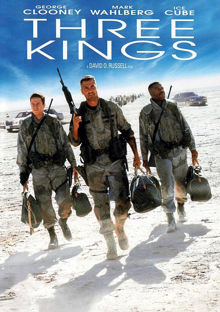 20101211184700!three_kings_poster.jpg