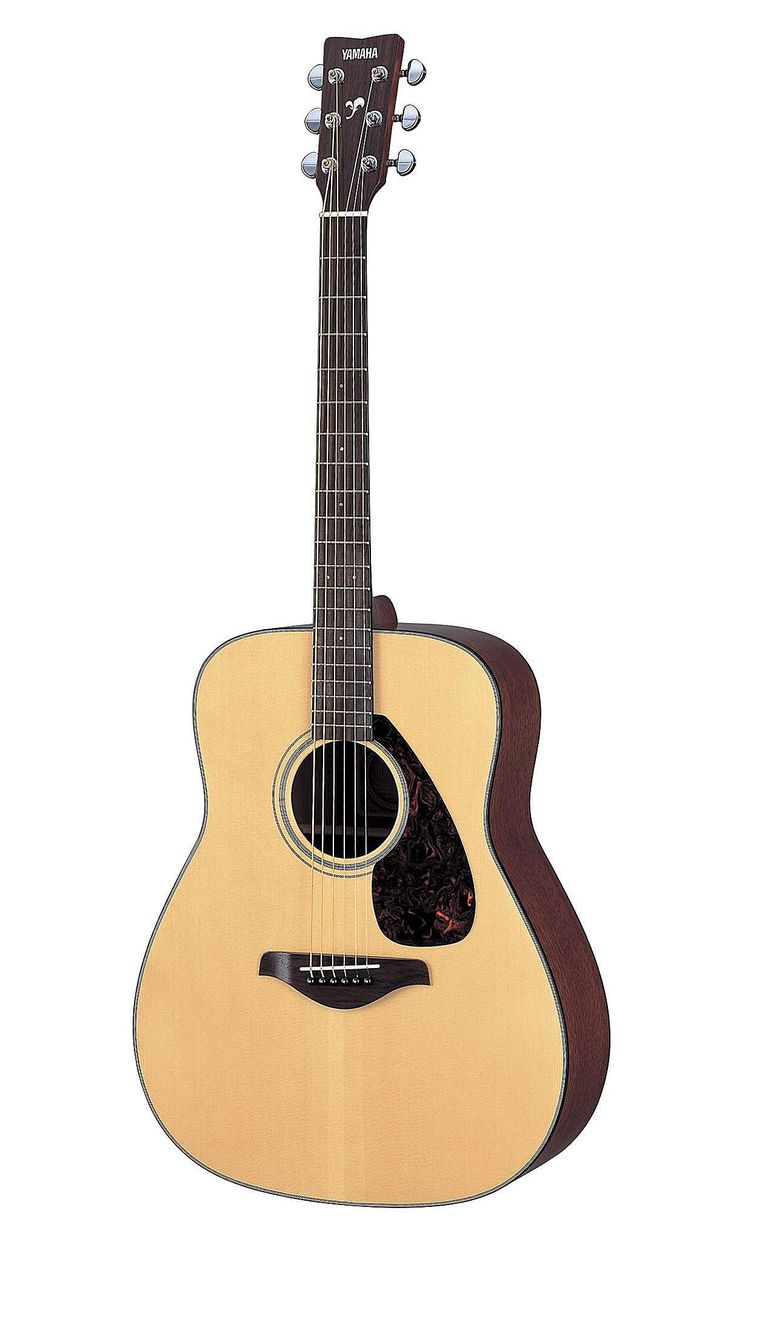 top beginner acoustic guitars as affordable starter instruments. Black Bedroom Furniture Sets. Home Design Ideas
