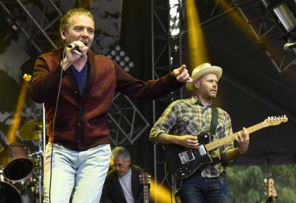 Top 10 Belle And Sebastian Songs