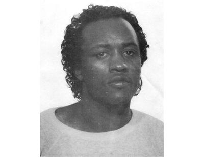 Profile of Serial Killer Debra Brown