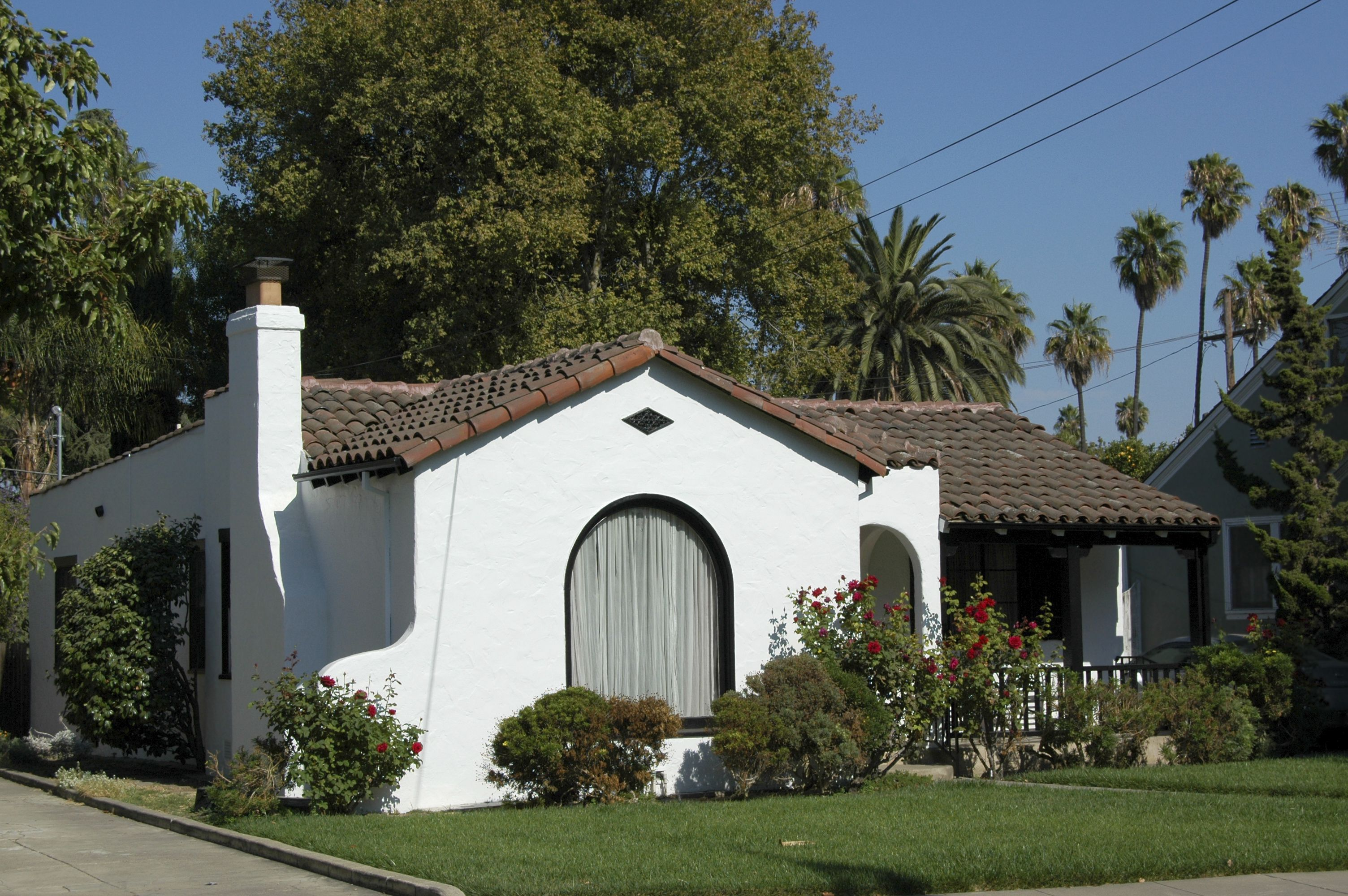 American Bungalow Style Houses 1905 1930