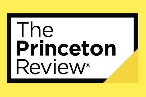 Princeton Review