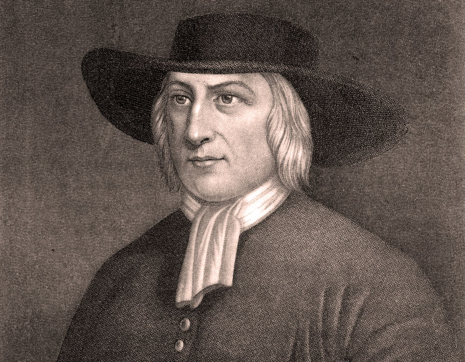 Overview of the Quakers - Religious Society of Friends Quakers