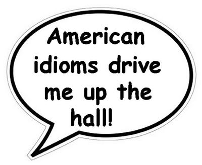 paragraph writing on idioms