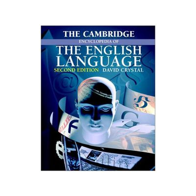 english as a global language david crystal summary