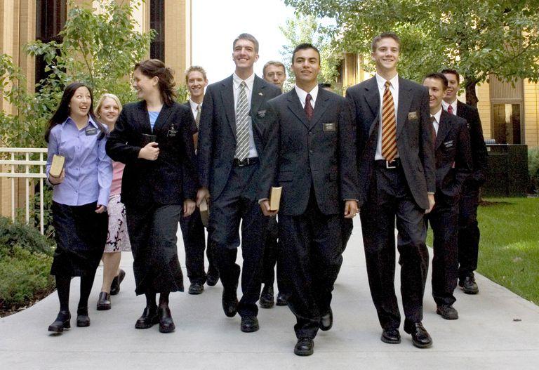 missionary-training-center-walk.jpg