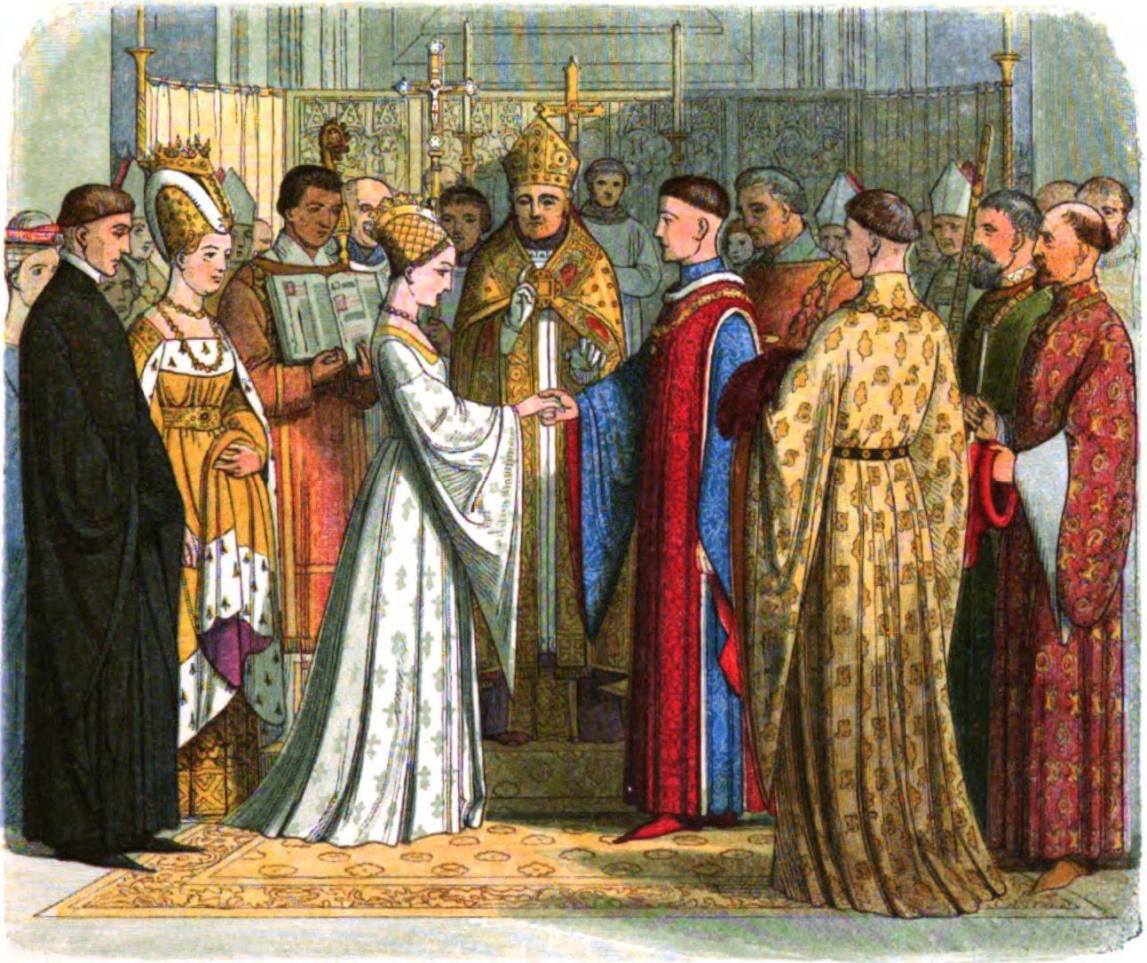 """Резултат с изображение за """"1413 г. - Хенри V става крал на Англия."""""""