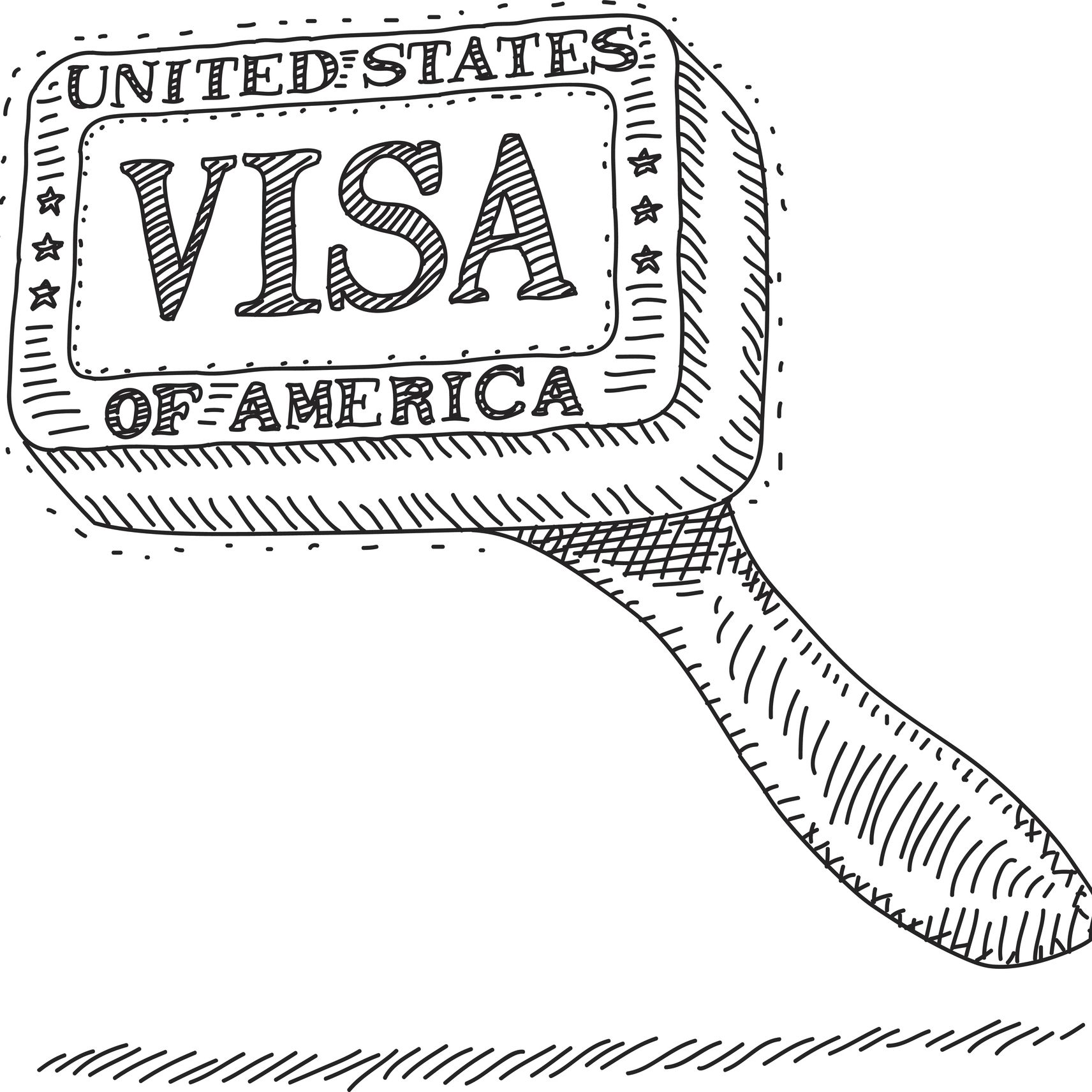 How Long Does It Take to Get a US Visa After Applying?