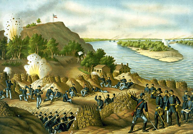 battle-of-vicksburg-large.png