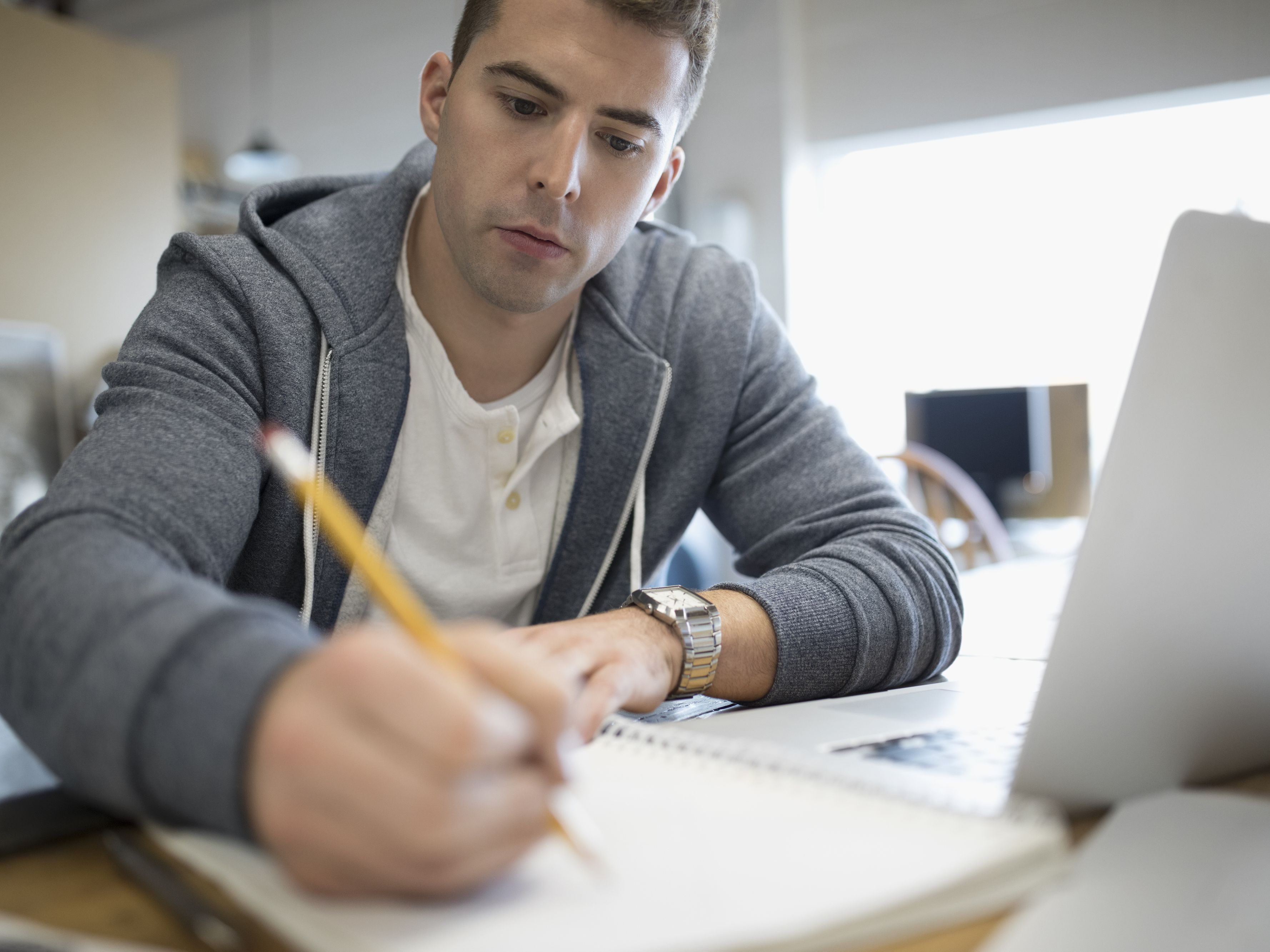 Write High-Scoring GRE and GMAT Essays Writing Skills for the GRE /& GMAT