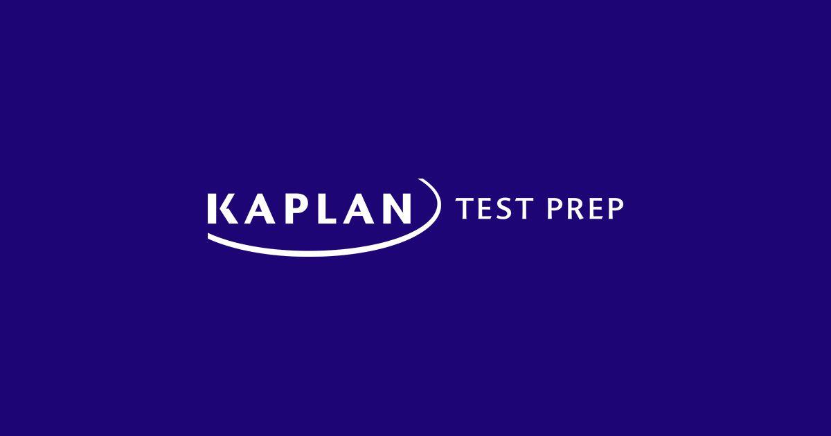 Preparación para la prueba LSAT
