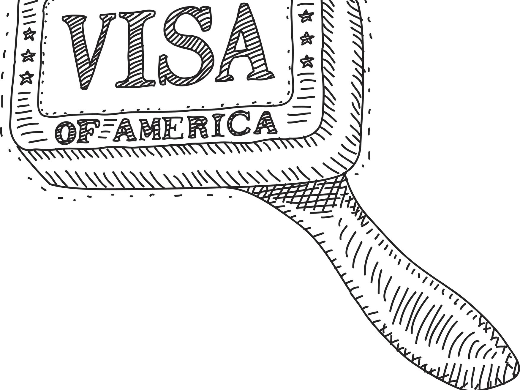 How Long Does It Take To Get A Us Visa After Applying