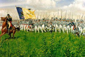 battle-of-chippawa-large.jpg