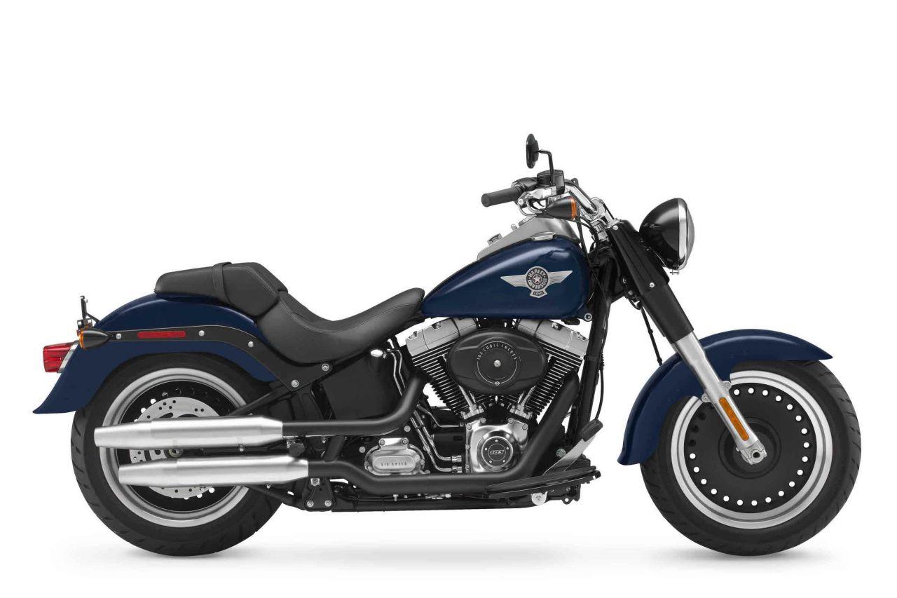 2012 Harley Davidson Buyers Guide Cruise Control Diagram
