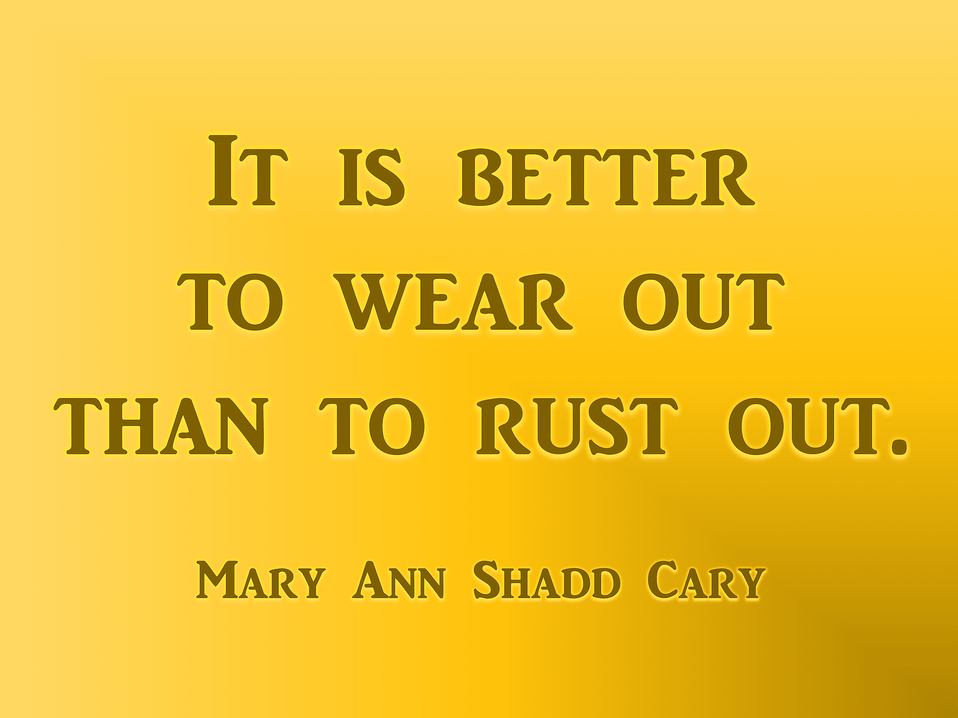 Mary Ann Shadd Cary Abolitionist And Journalist
