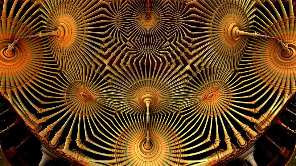 Quantum Computers and Quantum Physics