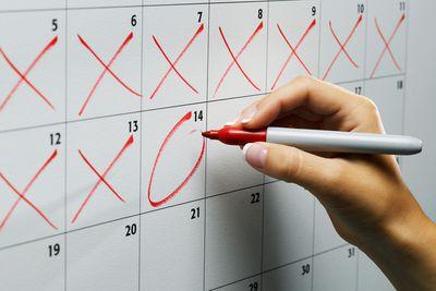 Why Do Italians Consider Friday the 17th Unlucky?