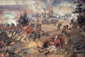 battle-of-queenston-heights-large.jpg