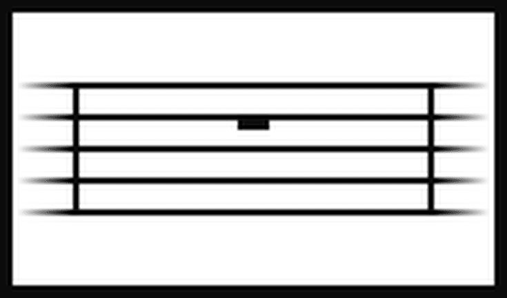 How Musical Measures Work