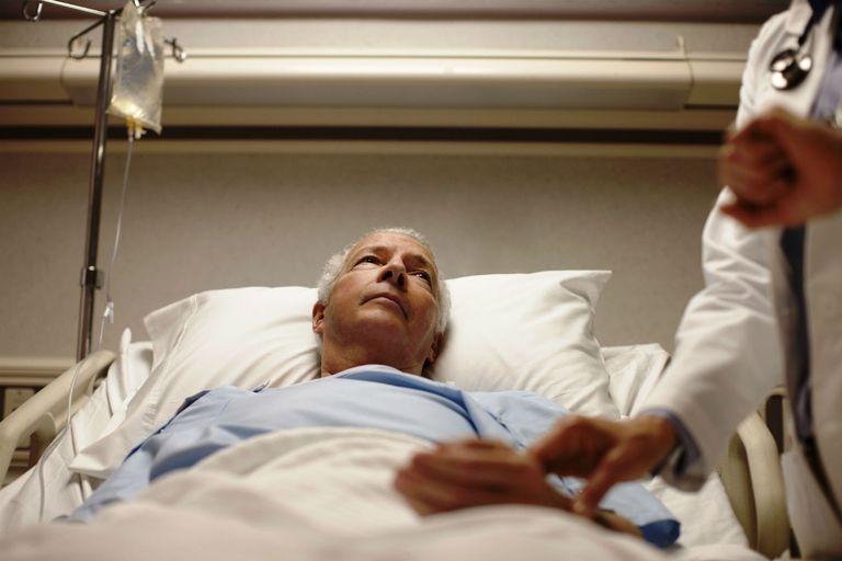 hospital-patient-lge.jpg