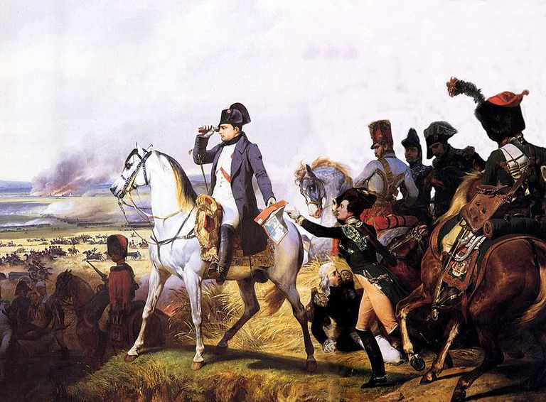 battle-of-wagram.jpg