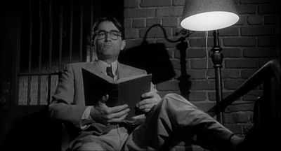 reasons why to kill a mockingbird should not be banned