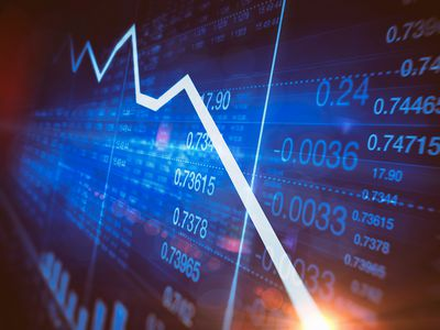 How the Dow Jones Industrial Average Is Calculated