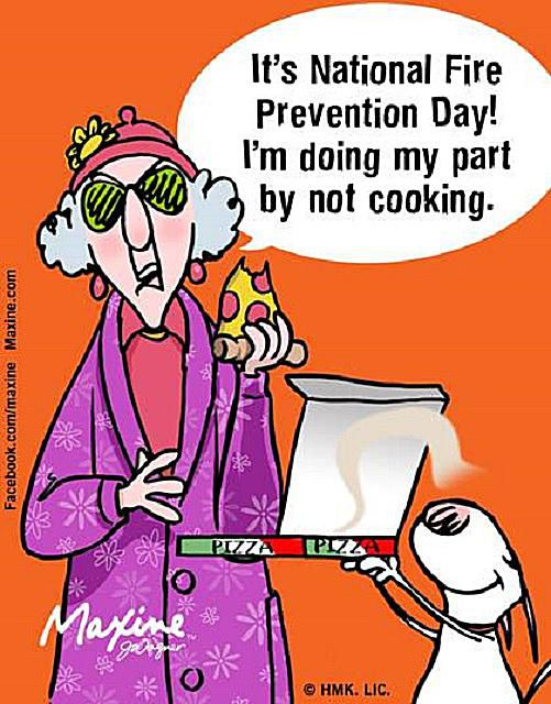 20 funny and snarky maxine cards for any occasion