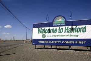 hanford_sign.jpg