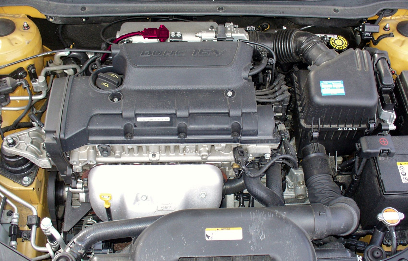 Kia Pro Ceed Tx Granadagelb Motormaphighlighted Af Ff B E B on 2002 Mini Cooper Wiring Diagram