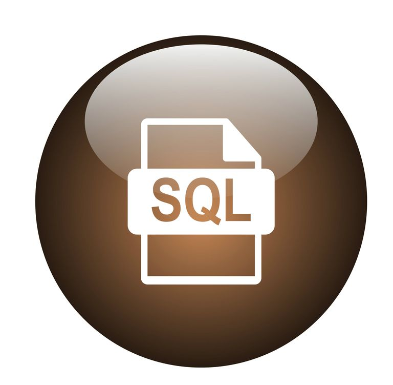 SQL Illustration