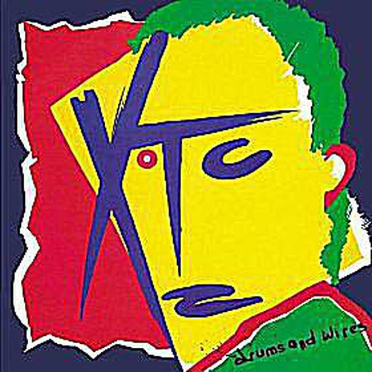 Best XTC Songs of the Eighties (Top 8 List)