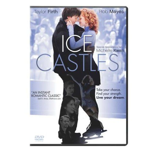 Ice Castles 2010