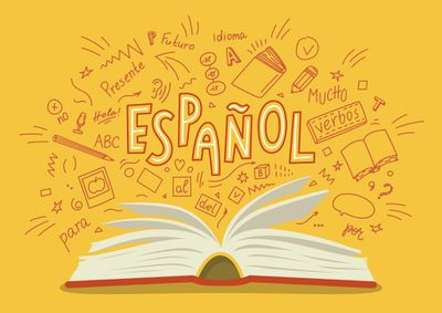 The 9 Best Books for Learning Spanish in 2019