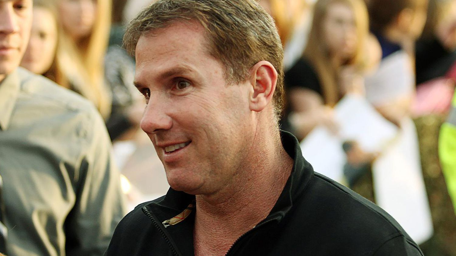 Complete List of Nicholas Sparks Books by Year