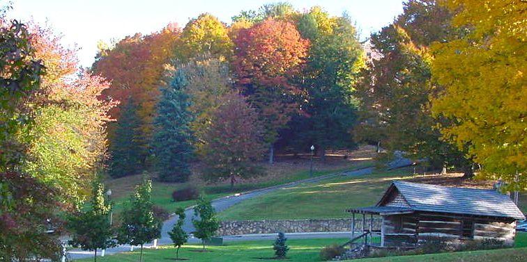 mars-hill-university-cabin.jpg