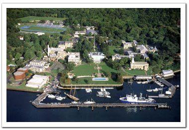 Merchant Marine Academy Acceptance Rate >> Usmma Merchant Marine Admissions Sat Admit Rate