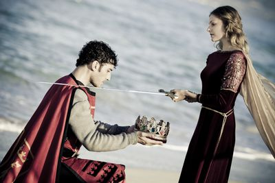 894bae876839 Learn the Styles and History Behind Medieval Clothing