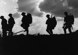 third battle of ypres