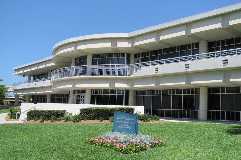 Eckerd College Admissions Sat Scores Financial Aid