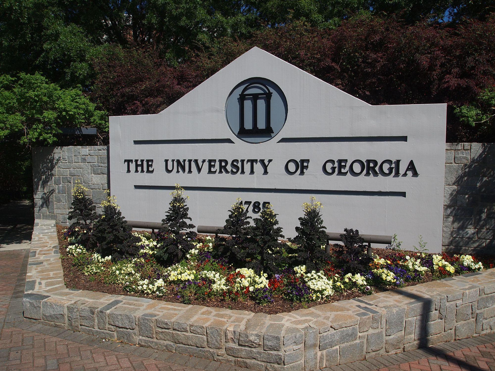 Mba admission essay buy georgia tech