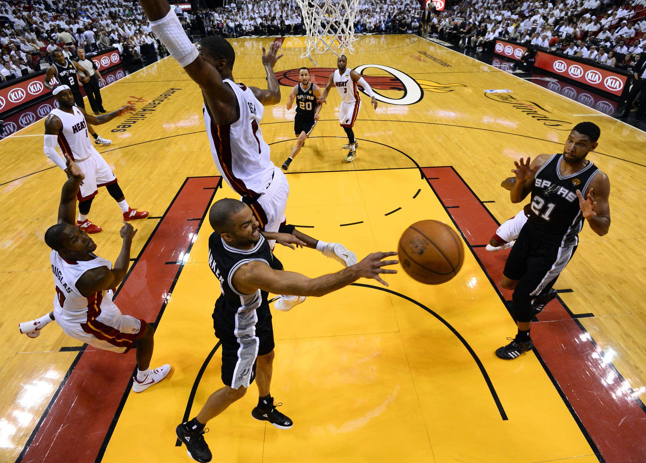 being a sucessful basketball player essay Free essays on my ambition to become basketball player get help with your writing 1 through 30.