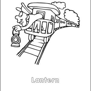 traincolor10 56afd7105f9b58b7d01da386